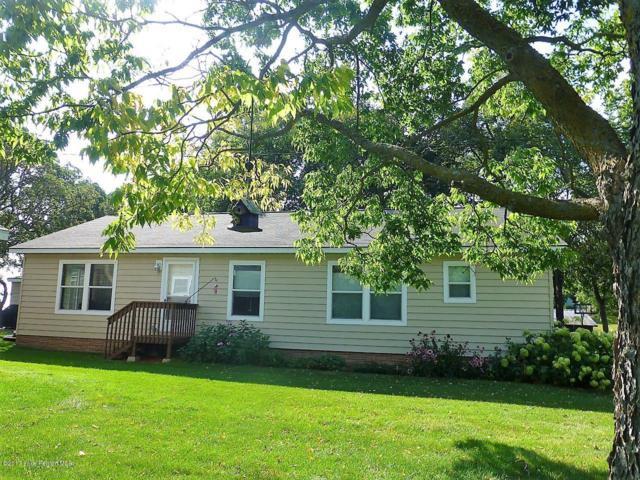 38692 Eldorado Beach Road, Battle Lake, MN 56515 (MLS #20-20502) :: Ryan Hanson Homes Team- Keller Williams Realty Professionals