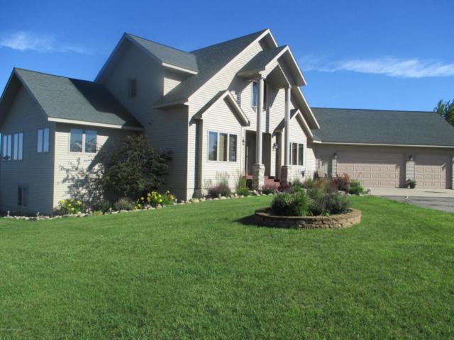 45641 Sunnybrook Lane #45641, Vergas, MN 56587 (MLS #20-20579) :: Ryan Hanson Homes Team- Keller Williams Realty Professionals