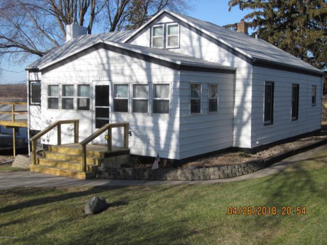 120 4th Avenue SE, Elbow Lake, MN 56531 (MLS #20-21544) :: Ryan Hanson Homes Team- Keller Williams Realty Professionals