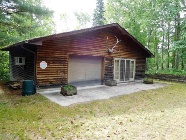 Address Not Published, Park Rapids, MN 56470 (MLS #20-21703) :: Ryan Hanson Homes- Keller Williams Realty Professionals