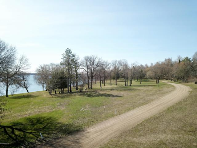 16213 Viking Bay Rd, Unit 3, Lake Park, MN 56554 (MLS #20-21816) :: Ryan Hanson Homes- Keller Williams Realty Professionals