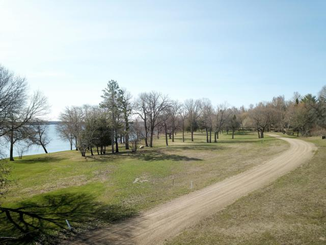 16213 Viking Bay Rd, Unit 5, Lake Park, MN 56554 (MLS #20-21818) :: Ryan Hanson Homes- Keller Williams Realty Professionals
