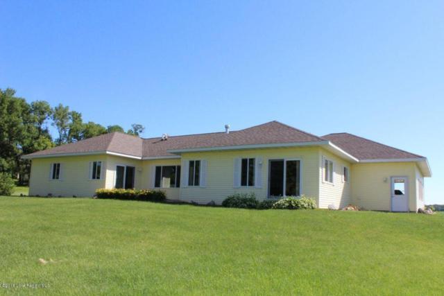 204 Meadow Circle, Ashby, MN 56309 (MLS #20-21842) :: Ryan Hanson Homes Team- Keller Williams Realty Professionals
