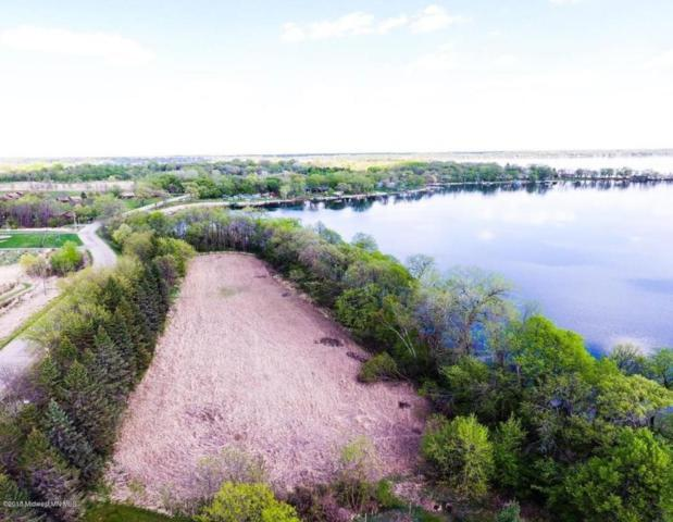Lot 3 Wahtomin Trail, Alexandria, MN 56308 (MLS #20-22221) :: Ryan Hanson Homes Team- Keller Williams Realty Professionals