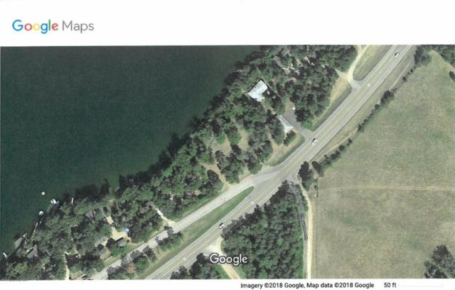 24428 County Rd 80, Nevis, MN 56467 (MLS #20-22343) :: Ryan Hanson Homes Team- Keller Williams Realty Professionals