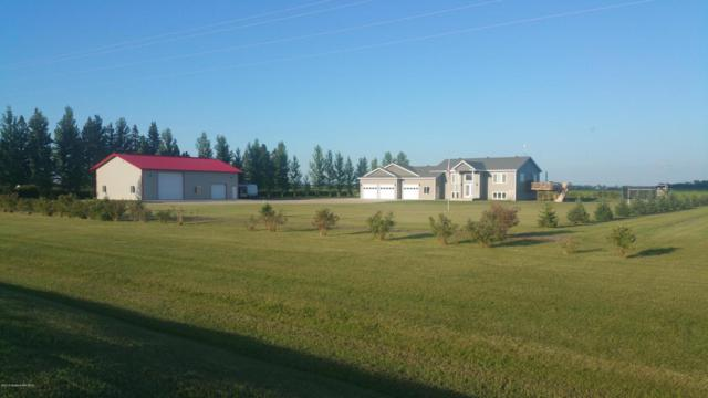2920 90th Street S, Glyndon, MN 56547 (MLS #20-22591) :: FM Team