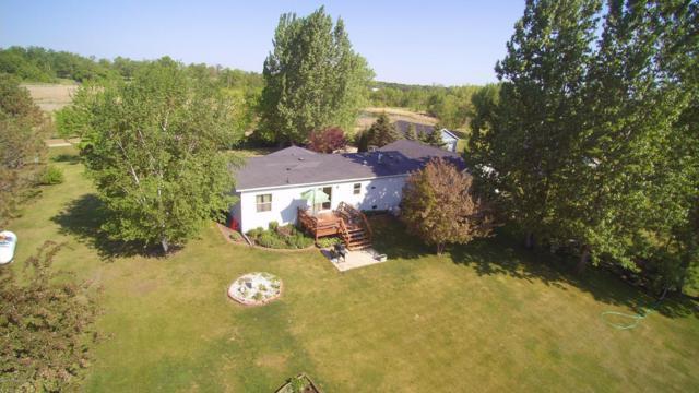 32074 Loon Trail, Vergas, MN 56587 (MLS #20-23201) :: Ryan Hanson Homes Team- Keller Williams Realty Professionals