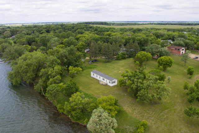 20730 Old Town Trail, Clitherall, MN 56524 (MLS #20-23514) :: Ryan Hanson Homes Team- Keller Williams Realty Professionals