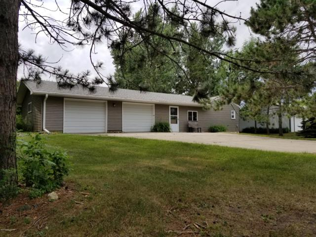 113 River View Road, Ottertail, MN 56571 (MLS #20-23885) :: Ryan Hanson Homes- Keller Williams Realty Professionals