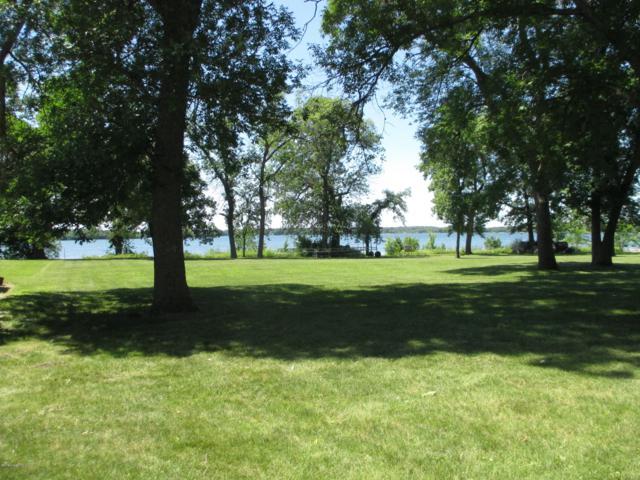 Xxx Brandborg Creek Road, Henning, MN 56551 (MLS #20-23951) :: Ryan Hanson Homes- Keller Williams Realty Professionals