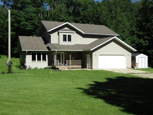 18192 324 Avenue, Detroit Lakes, MN 56501 (MLS #20-23954) :: Ryan Hanson Homes Team- Keller Williams Realty Professionals