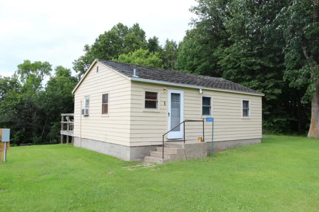32455 Stalker Lake Lane, Battle Lake, MN 56515 (MLS #20-24154) :: FM Team