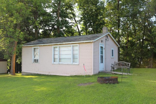 32405 Stalker Lake Lane, Battle Lake, MN 56515 (MLS #20-24168) :: Ryan Hanson Homes Team- Keller Williams Realty Professionals