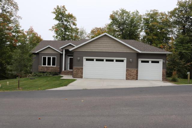 14401 County Road 5 # 18, Lake Park, MN 56554 (MLS #20-24292) :: Ryan Hanson Homes Team- Keller Williams Realty Professionals