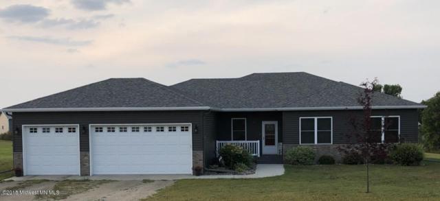 17176 Lakeview Lane, Audubon, MN 56511 (MLS #20-24472) :: Ryan Hanson Homes Team- Keller Williams Realty Professionals