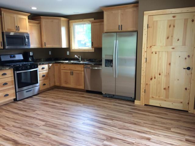 39682 Utopia Bay Lane, Waubun, MN 56589 (MLS #20-24504) :: Ryan Hanson Homes Team- Keller Williams Realty Professionals