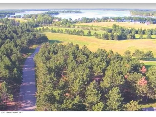 Lot 15 Blk 3 Thumper Lodge Road, Ottertail, MN 56571 (MLS #20-24895) :: Ryan Hanson Homes Team- Keller Williams Realty Professionals