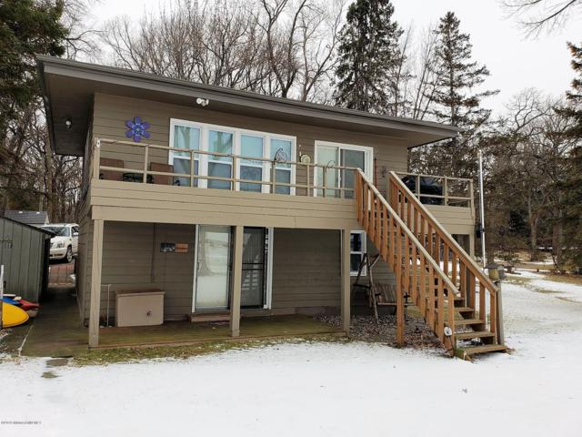 22487 Ferncliff Road, Clitherall, MN 56524 (MLS #20-25201) :: Ryan Hanson Homes Team- Keller Williams Realty Professionals