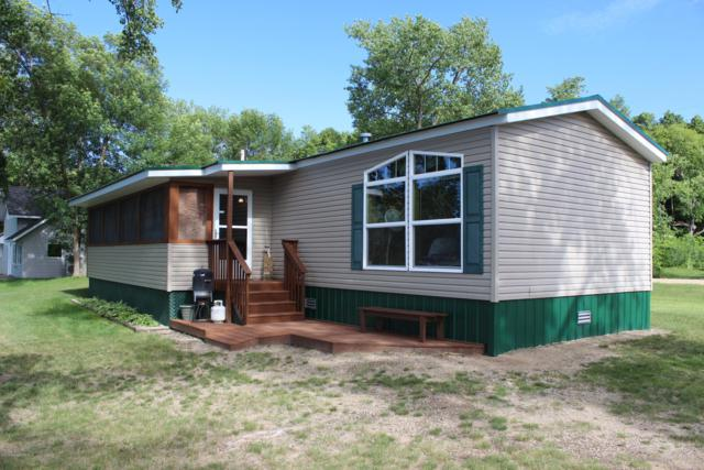 33100 Mac Circle, Dent, MN 56528 (MLS #20-25568) :: Ryan Hanson Homes- Keller Williams Realty Professionals