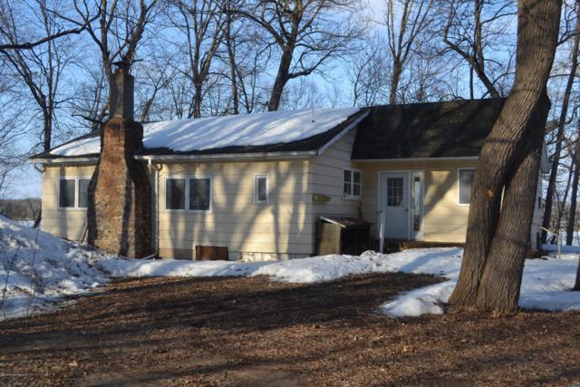 30650 Acorn Lake Road, Frazee, MN 56544 (MLS #20-25580) :: Ryan Hanson Homes- Keller Williams Realty Professionals