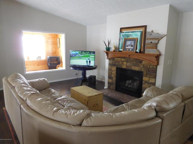 32382 Trumpeter Loop, Dent, MN 56528 (MLS #20-25882) :: Ryan Hanson Homes- Keller Williams Realty Professionals