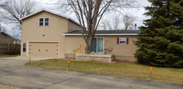 27424 Blarney Trail, Battle Lake, MN 56515 (MLS #20-25943) :: Ryan Hanson Homes- Keller Williams Realty Professionals