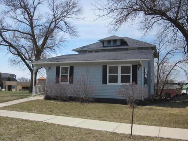 14 1st Avenue SE, Elbow Lake, MN 56531 (MLS #20-26093) :: Ryan Hanson Homes- Keller Williams Realty Professionals