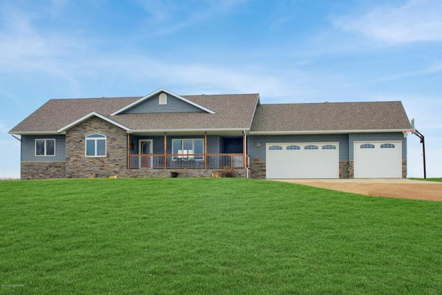 26223 173rd Avenue S, Barnesville, MN 56514 (MLS #20-26429) :: Ryan Hanson Homes- Keller Williams Realty Professionals