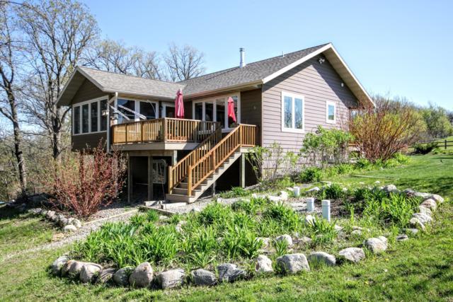 17081 Swan View Trail, Fergus Falls, MN 56537 (MLS #20-26633) :: Ryan Hanson Homes- Keller Williams Realty Professionals