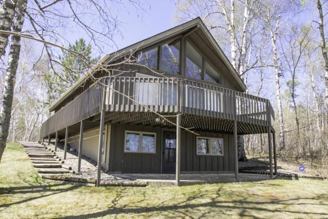Address Not Published, Park Rapids, MN 56470 (MLS #20-26758) :: Ryan Hanson Homes- Keller Williams Realty Professionals