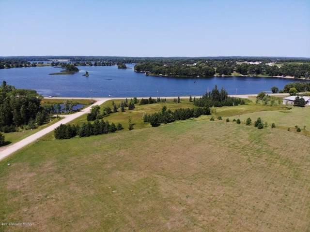 Tbd Priebs Park Trail, Vergas, MN 56587 (MLS #20-27022) :: Ryan Hanson Homes- Keller Williams Realty Professionals
