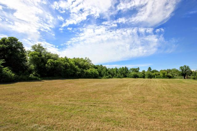28274 Redhead Drive, Underwood, MN 56586 (MLS #20-27165) :: Ryan Hanson Homes- Keller Williams Realty Professionals