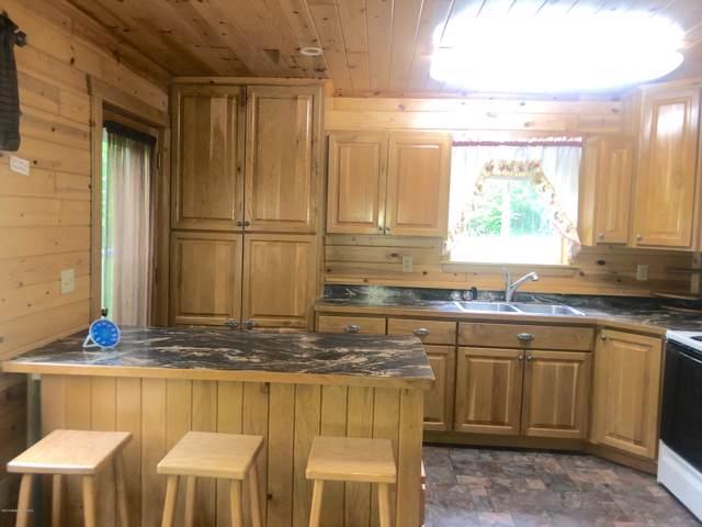 21624 470th Avenue, Osage, MN 56570 (MLS #20-27299) :: Ryan Hanson Homes- Keller Williams Realty Professionals