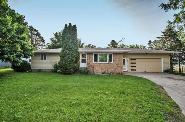 2089 2nd Street, Lake Park, MN 56554 (MLS #20-27341) :: Ryan Hanson Homes- Keller Williams Realty Professionals