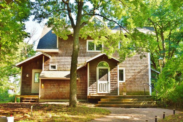 24284 Beauty Shore Drive, Battle Lake, MN 56515 (MLS #20-27505) :: Ryan Hanson Homes- Keller Williams Realty Professionals