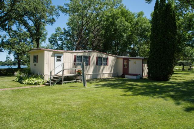 45327 Bush Hill Road, Vining, MN 56588 (MLS #20-27668) :: Ryan Hanson Homes- Keller Williams Realty Professionals