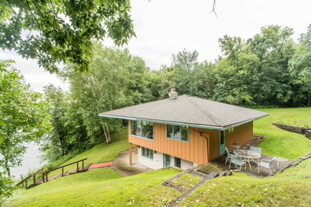 31042 Oak Ridge Beach Road, Richville, MN 56576 (MLS #20-27819) :: Ryan Hanson Homes- Keller Williams Realty Professionals