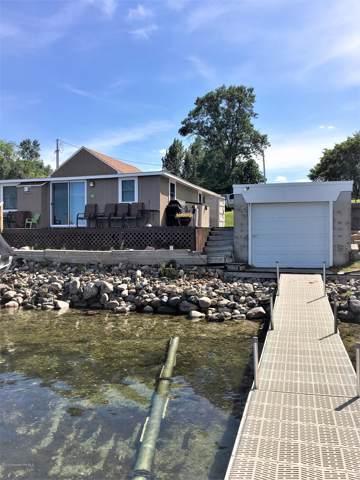 26051 Co Hwy 4, Pelican Rapids, MN 56572 (MLS #20-27971) :: Ryan Hanson Homes- Keller Williams Realty Professionals