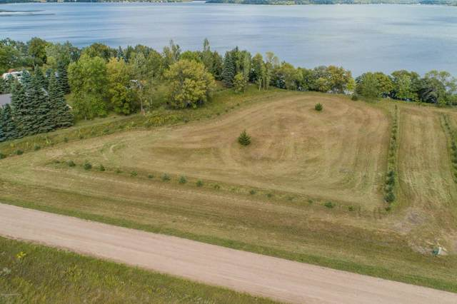 Lot 1 Highway 78 South, Ashby, MN 56309 (MLS #20-28025) :: Ryan Hanson Homes- Keller Williams Realty Professionals