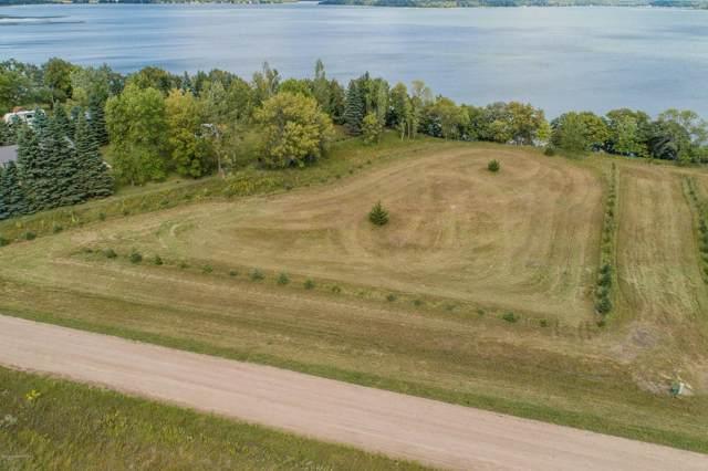 Lot 1 Highway 78 South, Ashby, MN 56309 (MLS #20-28025) :: Ryan Hanson Homes- Keller Williams Realty Professionals
