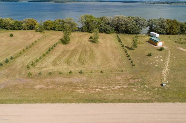 Lot 2 Highway 78 South, Ashby, MN 56309 (MLS #20-28026) :: Ryan Hanson Homes- Keller Williams Realty Professionals