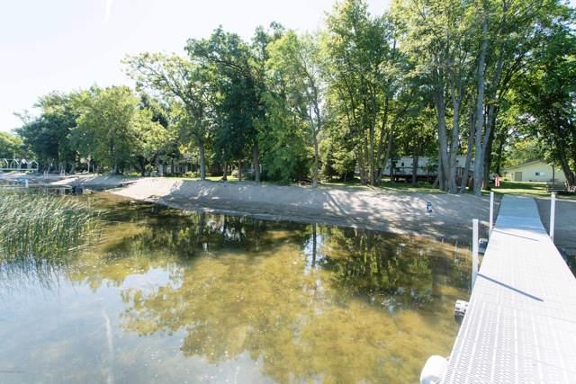 45405 Pioneer Drive, Ottertail, MN 56571 (MLS #20-28126) :: Ryan Hanson Homes- Keller Williams Realty Professionals