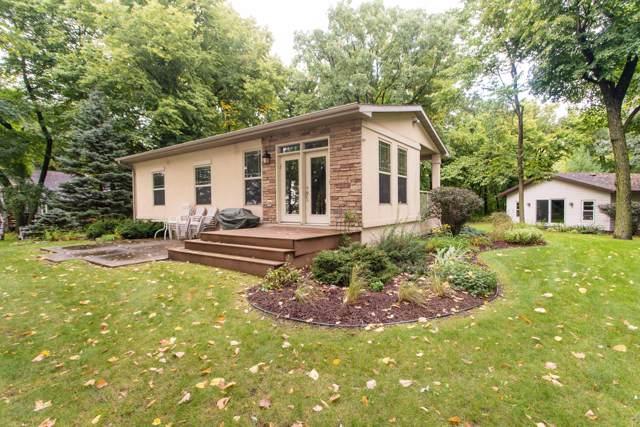 43525 Co Hwy 53, Perham, MN 56573 (MLS #20-28211) :: Ryan Hanson Homes- Keller Williams Realty Professionals