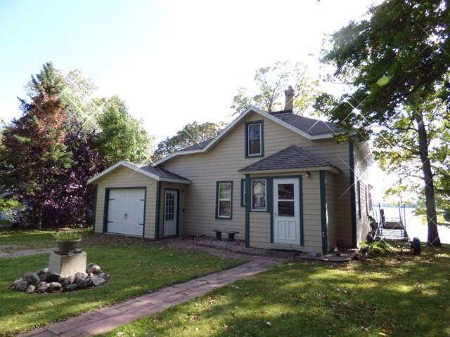 23959 Navajo Trail, Henning, MN 56551 (MLS #20-28329) :: Ryan Hanson Homes- Keller Williams Realty Professionals