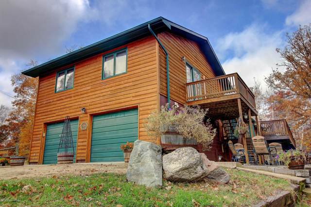 Address Not Published, Park Rapids, MN 56470 (MLS #20-28549) :: Ryan Hanson Homes- Keller Williams Realty Professionals
