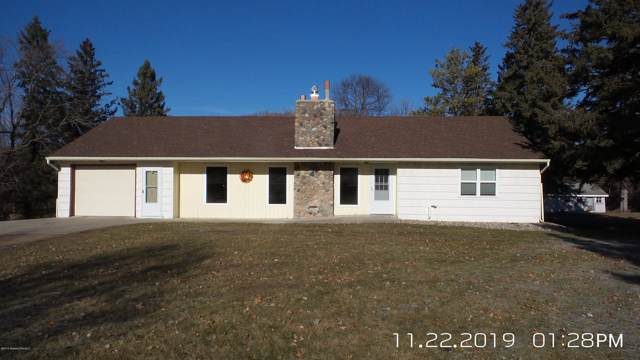 26073 Co Hwy 18, Fergus Falls, MN 56537 (MLS #20-28779) :: Ryan Hanson Homes- Keller Williams Realty Professionals