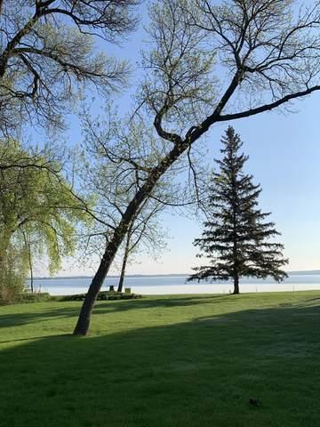 507-A E Front Street, Battle Lake, MN 56515 (MLS #20-29654) :: Ryan Hanson Homes- Keller Williams Realty Professionals