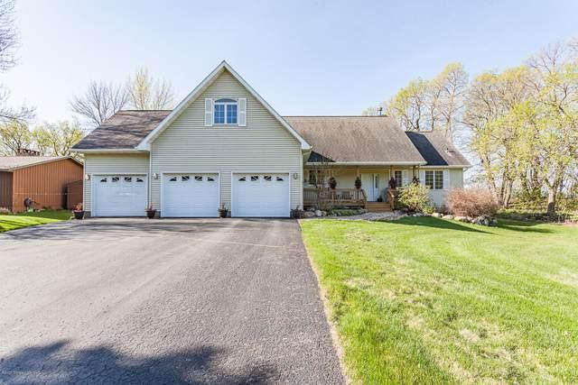 41708 Grace Etta Road, Henning, MN 56551 (MLS #20-29776) :: Ryan Hanson Homes- Keller Williams Realty Professionals
