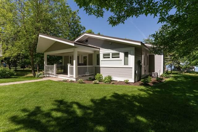 39989 Clearmont Road, Battle Lake, MN 56515 (MLS #20-30038) :: Ryan Hanson Homes- Keller Williams Realty Professionals