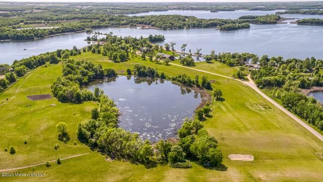 14347 Grandview Lane, Lake Park, MN 56554 (MLS #20-31160) :: Ryan Hanson Homes- Keller Williams Realty Professionals